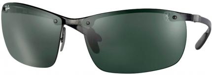ray ban brillenetui kaputt
