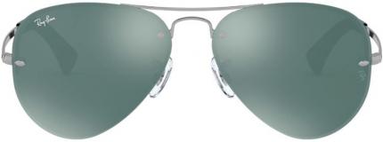 ray ban brille reparieren