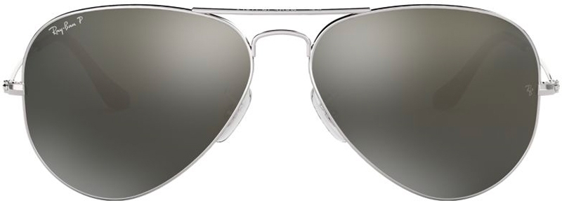 ray ban sonnenbrillen ersatzgläser
