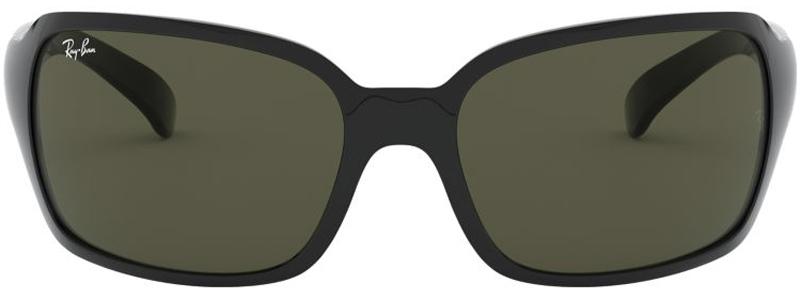 ray ban brille bügel abgebrochen