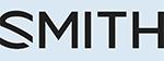- SMITH Optics