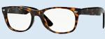 - Kunststoff-Brillen