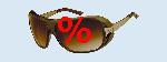 Sonnenbrillen %