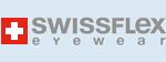 - SWISSFLEX eyewear