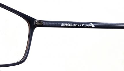 Gravuren / Laserbeschriftungen Ihrer Brille