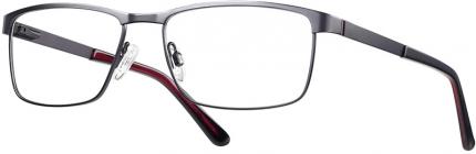 START UP premium BI 7947 Brille grau