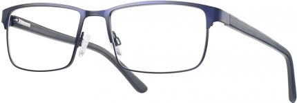 START UP premium BI 7903 Brille blau