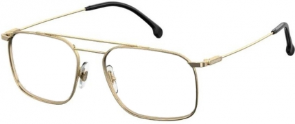 CARRERA 189 Flex-Brille golden