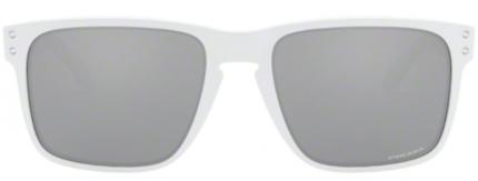OAKLEY OO9417 HOLBROOK XL original Ersatz-Brillengläser-Paar