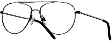 START UP premium BI 7987 Brille grau