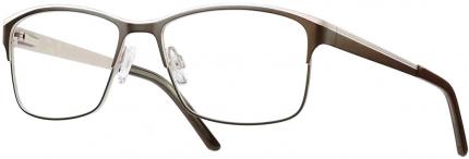 START UP premium BI 8219 Brille braun