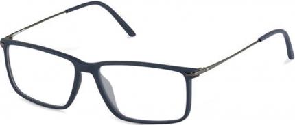 RODENSTOCK R 5311 Kunststoffbrille dunkelblau