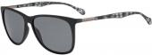Original Ersatz-Sonnenbrillengläser für HUGO BOSS Sonnenbrille