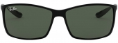 RAY-BAN RB 4179 Liteforce originales Ersatz-Brillengläser Paar
