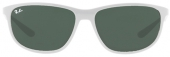 RAY-BAN RB 4213 LITEFORCE original Ersatz-Brillengläser Paar