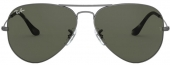 RAY-BAN RB 3044 AVIATOR SMALL METAL original Ersatzgläser