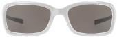 OAKLEY OO9233 DISPUTE original Ersatz-Brillengläser-Paar