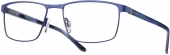 LOOK & FEEL Beflex Brille BI 7953 Flex-Brille schwarz