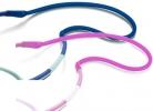 Silikon-Brillenband für Kinderbrillen, Babybrillen