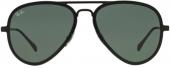 RAY-BAN RB 4211 original Ersatz-Brillengläser