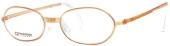 SWISSFLEX eyewear Kinderbrille LOOP KID, pfirsich