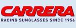 Original Ersatz-Sonnenbrillengläser für CARRERA Sonnenbrille
