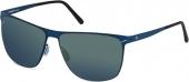 Rodenstock R 1411 Sonnenbrille, dunkelblau