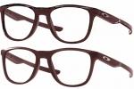 mattieren oder polieren ihrer Brillenfassung