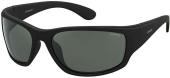 Polaroid Sportbrille PLD 7005/S polarisiert matt schwarz