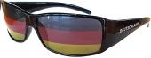 Fußball-Fanbrille - DEUTSCHLAND, Sidekick Flagglasses