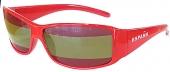 Fußball-Fanbrille - ESPANA, Sidekick Flagglasses
