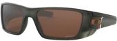 OAKLEY OO 9096 FUEL CELL Ferrari Sonnenbrille, matt schwarz