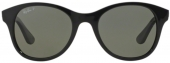 RAY-BAN RB 4203 Highstreet original Ersatz-Brillengläser