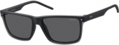 Polaroid Sonnenbrille PLD 2039/S polarized matt anthrazit