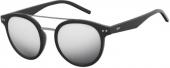 Polaroid Sonnenbrille PLD 6031/S polarized schwarz