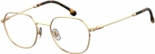 Carrera eyewear CA 180/F Brille golden