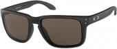 OAKLEY OO9417 HOLBROOK XL Sonnenbrille matt schwarz