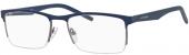Polaroid PLD D324 Tragrandbrille blau