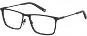 Polaroid PLD D349 Brille schwarz