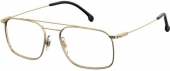 CARRERA 189 Flex-Brille golden