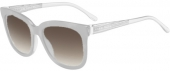 HUGO BOSS 0850/S original Ersatz-Sonnenbrillengläser für Sonnenbrille