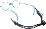Kopfband für SWISSFLEX eyewear Babybrille LOOP BABY
