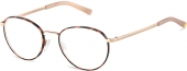 rocco by Rodenstock FREDDIE RR 215 Brille apricot/rosegold