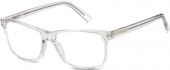 Rodenstock R 5278 Kunststoffbrille transparent