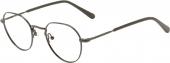 AUGENBLICK Brille BENJAMIN schwarz