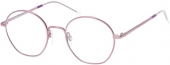 TOMMY HILFIGER TH 1681 Brille rosa (pink)