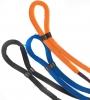 FLOATERS II Sportband, Brillenband Neopren schwimmt Wassersport