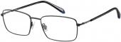 FOSSIL FOS 7016 Brille schwarz