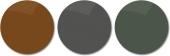 Sonnenbrillengläser CR39 mit Polarisation Glaskurve 3/6 - 0 Dpt