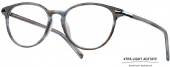 LOOK & FEEL BI 5490 Brille rosé